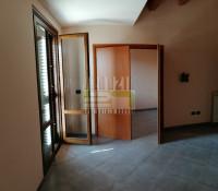appartamento in vendita Avola foto 021__img_20200918_114308.jpg