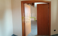 appartamento in vendita Avola foto 024__img_20200918_114406.jpg
