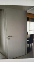 appartamento in affitto Vicenza foto 007__img-20210415-wa0065.jpg