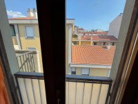 appartamento in vendita Trieste foto 012__img_0019.jpg