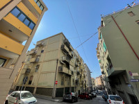 appartamento in vendita Trieste foto 024__img_0035.jpg