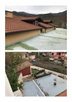 hotel - albergo in vendita Pimonte foto 008__9d2f27f7b7369b0513b091c0b0120bba_page-0009.jpg