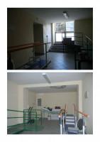 hotel - albergo in vendita Pimonte foto 009__9d2f27f7b7369b0513b091c0b0120bba_page-0010.jpg