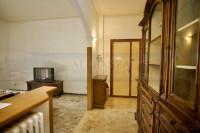 appartamento in vendita Impruneta foto 002__tavarnuzze_vendesi_appartamento_terrazza_003.jpg