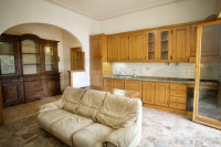 appartamento in vendita Impruneta foto 003__tavarnuzze_vendesi_appartamento_terrazza_004.jpg
