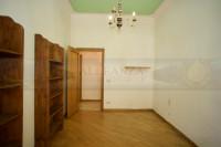 appartamento in vendita Impruneta foto 010__tavarnuzze_vendesi_appartamento_terrazza_008.jpg