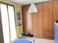 appartamento in vendita Suzzara foto 007__07suzzaracameraletto.jpg