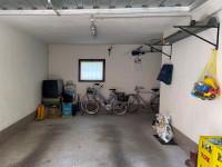 appartamento in vendita Suzzara foto 021__21suzzararimessa2.jpg