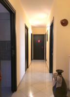 villa in vendita Guarda Veneta foto 004__corridoio-notte.jpg