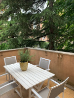 appartamento in vendita Padova foto 005__img_7646.jpg