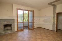 appartamento in vendita San Casciano In Val di Pesa foto 000__mercatale_vendesi_appartamento_garage_001.jpg
