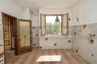 appartamento in vendita San Casciano In Val di Pesa foto 003__mercatale_vendesi_appartamento_garage_004.jpg