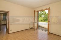 appartamento in vendita San Casciano In Val di Pesa foto 007__mercatale_vendesi_appartamento_garage_008.jpg