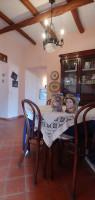 villa in vendita Malfa foto 016__17_1_zona_pranzo_2.jpg