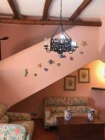 villa in vendita Malfa foto 020__20__salottino_sotto_scala__2.jpg