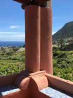 villa in vendita Malfa foto 031__33__terrazzo_1___piano__1.jpg