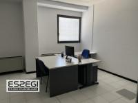 ufficio in affitto Padova foto 003__img_0397.jpg