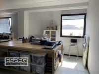 ufficio in affitto Padova foto 006__img_0402.jpg