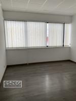 ufficio in affitto Limena foto 008__img_0364.jpg