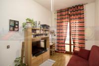 appartamento in vendita Barberino Tavarnelle foto 002__tavarnelle_vendesi_appartamento_cantina_004.jpg
