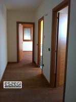 appartamento in vendita Padova foto 002__silvia_fin2_g.jpg
