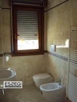 appartamento in vendita Padova foto 009__dsc00276.jpg