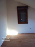 appartamento in vendita Padova foto 010__dsc00283.jpg