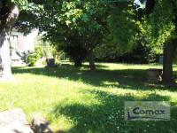 casa singola in vendita Rovolon foto 018__p5260049.jpg