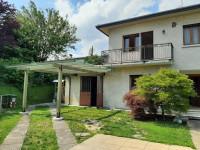 casa singola in vendita Mussolente foto 001__20210526_151525.jpg