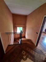 casa singola in vendita Mussolente foto 007__20210526_150956.jpg