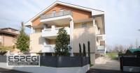 appartamento in vendita Padova foto 001__1-edera-crop-u243803.jpg