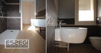 appartamento in vendita Padova foto 012__09-edera-crop-u190046.jpg