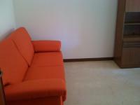 appartamento in vendita Padova foto 006__foto_2012_006.jpg