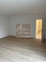 appartamento in vendita Cittadella foto 001__img_1824.jpg