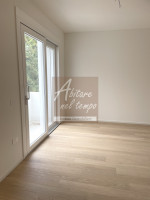 appartamento in vendita Cittadella foto 008__img_1822.jpg