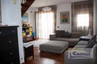 appartamento in vendita Saccolongo foto 000__photo-2021-06-02-10-03-18-6_1.jpg