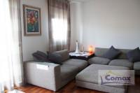 appartamento in vendita Saccolongo foto 002__photo-2021-06-02-10-03-18-7.jpg
