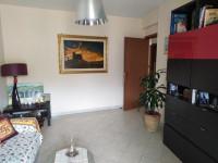 appartamento in vendita Avellino foto 002__foto__11___copy.jpg