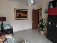 appartamento in vendita Avellino foto 005__foto__14___copy.jpg