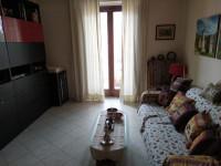 appartamento in vendita Avellino foto 006__foto__15___copy.jpg