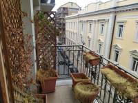 appartamento in vendita Avellino foto 008__foto__18___copy.jpg