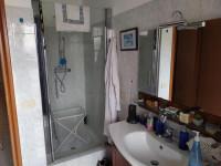 appartamento in vendita Avellino foto 013__foto__22___copy.jpg