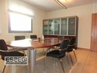 ufficio in affitto Padova foto 001__000__affitto_ufficio_padova_3.jpg
