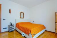 квартира для продажа Maserà di Padova foto 999__09_camera_matrimoniale_appartamento_masera.jpg