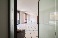appartamento in vendita Sarzana foto 000__dsc02446.jpg