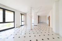 appartamento in vendita Sarzana foto 007__dsc02455.jpg