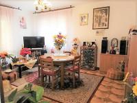 appartamento in vendita Monselice foto 002__0616_2021__2.jpg