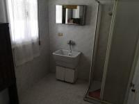 casa a schiera in vendita Fratta Polesine foto 018__17.jpg