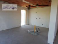 villa in vendita Monselice foto 003__mons_20210520__11.jpg