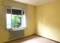 appartamento in vendita Rovigo foto 008__letto.jpg